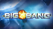 Big Bang Slots Machine