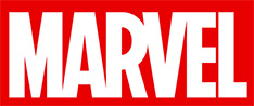 Marvel Slots Discontinued