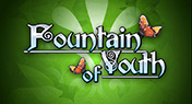 Fountain Of Youth Slot