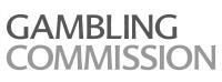 UK Gambling Comission