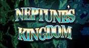 Neptune's Kingdom Slot