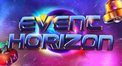 Event Horizon Slot