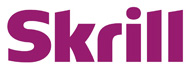 Online Casinos With Skrill