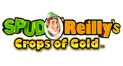 Spud Oreilly's Crops of Gold