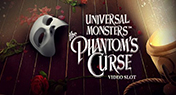 Universal Monsters: Phantom's Curse