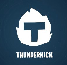 Thunderkick Casinos