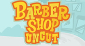 Barber Ship Uncut Slot