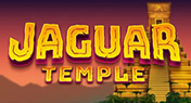 Jaguar Temple Slot