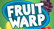 Fruit Warp