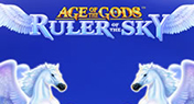 Age of the Gods: Rulers of the Sky