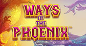 Ways of the Pheonix